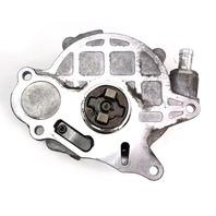Vacuum Pump 09-14 VW Jetta Golf MK5 MK6 Passat Beetle Audi A3 TDI 03L 145 100 F
