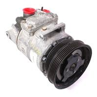 Genuine Sanden AC Compressor A/C 08-10 Jetta Mk5 - 1K0 820 859 G