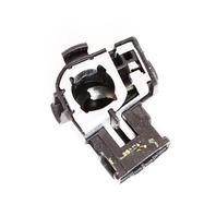 LH Inner Taillight Bulb Socket Holder 05-10 VW Jetta MK5 - Genuine - 1K5 945 259