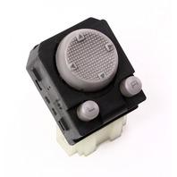 Power Mirror Adjust Switch Button 93-99 VW Jetta Golf Cabrio MK3 - 1H0 959 565