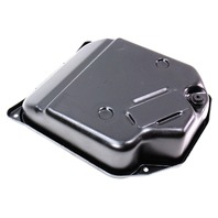Auto Transmission Valve Body Oil Pan Oilpan 93-05 VW Jetta Golf Beetle Mk4 Mk3