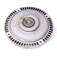 Fan Clutch 97-05 VW Passat Audi A4 B5 B5.5 1.8T - 058 121 347