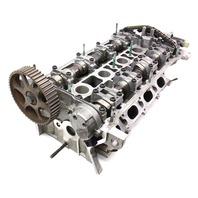AWM 1.8T Cylinder Head Audi A4 VW Passat 1.8T & Cams - 058 103 373 D