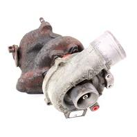 K03 Turbo Turbocharger 00-05 Audi A4 B5 B6 VW Passat - 058 145 703 J - AWM