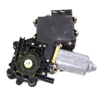 RH Front Power Window Motor 93-99 VW Jetta Golf MK3 Genuine - 1H0 959 802 A