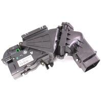 RH Under Seat Heater Air Unit 04-06 VW Phaeton Bentley Continental 3D0 819 874 B