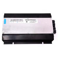 Factory Amp Amplifier 8 Channel 04-06 VW Phaeton - 3D0 035 465