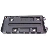 Trunk Battery Tray Holder Mount 04-06 VW Phaeton - 3D0 804 869 B