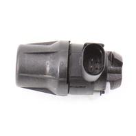 Gas Pedal Kick Down Switch 04-06 VW Phaeton - Genuine - 4B0 959 897 B
