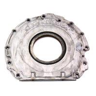 Engine Crank Plate Cover & Seal VW Phaeton Auid A6 A8 4.2 V8 - 077 103 173 K