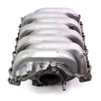 Intake Manifold 04-06 VW Phaeton 4.2 V8 - Genuine - 077 133 185 BD