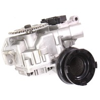 Engine Oil Pump 04-06 VW Phaeton 4.2 V8 - Genuine
