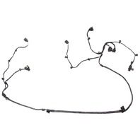 Front Bumper Wiring Harness 04-06 VW Phaeton