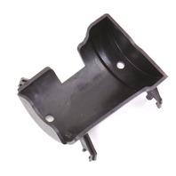Fuel Filter Case Bracket Mount 04-06 VW Phaeton - Genuine - 3D0 201 192 B
