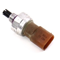 AC Pressure Switch 04-06 VW Phaeton - 3D0 959 126 A
