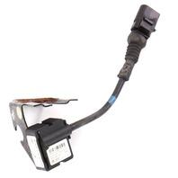 LH Front Suspension Damper Accelerator Sensor 04-06 VW Phaeton - 3D0 907 651