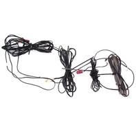 Antenna Wiring Harnesses 04-06 VW Phaeton - Genuine