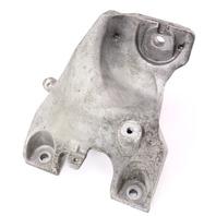 RH Engine Motor Mount Bracket 04-06 VW Phaeton V8 - 3D0 199 308 AG