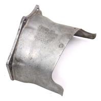RH Front Transmission Axle Shaft Metal Shield 04-06 VW Phaeton - 3D0 407 720 C/E
