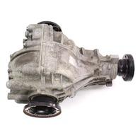 Differential Assembly 04-06 VW Phaeton - 4.2 V8 - DRM - Genuine
