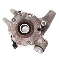 LH Rear Spindle Knuckle Hub Bearing 04-06 VW Phaeton