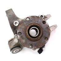 RH Rear Spindle Knuckle Hub Bearing 04-06 VW Phaeton