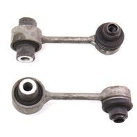 Rear Stabilizer Sway Bar End Links 04-06 VW Phaeton V8 / W12 - 4E0 505 465 G
