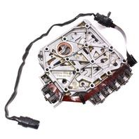 Automatic Transmission Valve Body 99-05 VW Jetta Golf MK4 Beetle . 01M 325 283 A