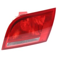 RH Inner Taillight Lamp 06-08 Audi A3 - Genuine - 8P4 945 094 C