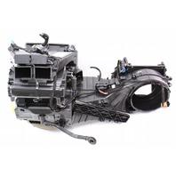 Heater Box Climate Control HVAC 06-13 Audi A3 - Genuine - 8P1 820 003 L