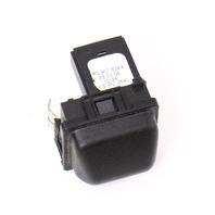 Sun Light Sensor 06-13 Audi A3 - Genuine - 8P0 907 539 A