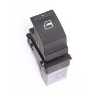 Window Switch Button 05-10 VW Jetta Rabbit GTI MK5 - Genuine - 1F0 959 855