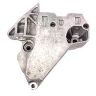 RH Engine Mount Bracket 05-10 VW Jetta GLI GTI MK5 Passat 2.0T - 06F 199 207 H