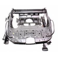 RH Front Sport Seat Base Frame Track 05-10 VW Jetta GTI MK5 - 1K4 881 106 KQ