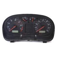 Gauge Instrument Cluster Speedometer 2001 01 VW Jetta - 1J0 920 900 J
