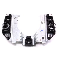 Steering Wheel Airbag Retaining Mount Bracket 99-05 VW Jetta Golf GTI MK4 Passat