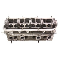 Cylinder Head 2.0 98-05 VW Beetle Jetta Golf GTI Mk4 - Genuine - 037 103 373 AD