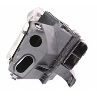 Air Cleaner Intake Filter Box Airbox 00-01 VW Passat Audi A4 1.8T 058 133 837 AN