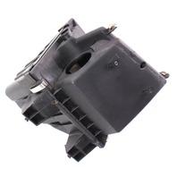Air Cleaner Intake Filter Box Airbox 01-05 VW Passat 1.8T - 3B0 133 837 AE