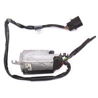 Electric Cooling Fan Control Module 05-08 Audi A4 B7 2.0T - 8E0 959 501 R
