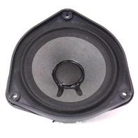 Bose Trunk Speaker Sub Subwoofer 98-04 Audi A6 S6 C5 Sedan - 4B5 035 382 A