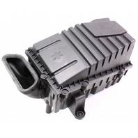 Air Cleaner Intake Box 06-10 Passat B6 VR6 3.6 Audi A3 R32 3.2 - 3C0 129 601 AS