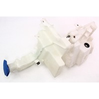 Washer Fluid Reservoir Tank 06-10 VW Passat B6 3.6 VR6 - Genuine - 3C0 955 453 N