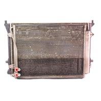 Radiator & Condenser 06-10 VW Passat B6 3.6 VR6 - 1K0 121 253 K
