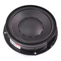 Rear Dynaudio Speaker Woofer 06-10 VW Passat B6 - 3C0 035 453 B