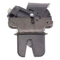 Trunk Latch Lock Actuator 06-10 VW Passat B6 Sedan - 4F5 827 505 C