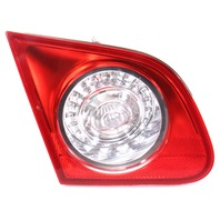 LH Inner Tail Light Lamp - VW Passat 06-10 B6 Genuine - 3C5 945 093 D