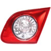 RH Inner Tail Light Lamp - VW Passat 06-10 B6 - Genuine - 3C5 945 094 D
