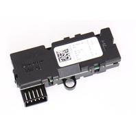 Steering Angle Sensor 06-10 VW Passat B6 - Genuine - 3C0 959 654