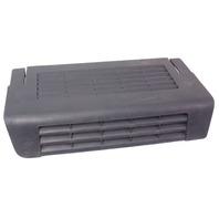 Under Seat Amp Amplifier Cover 06-10 VW Passat B6 - Genuine - 3C0 971 813